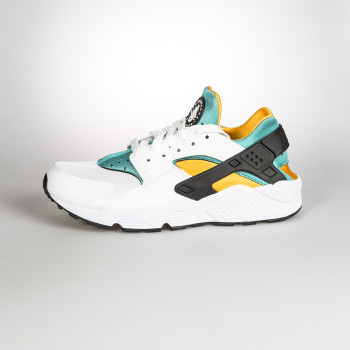 cheap for discount 6d003 dc305 air huarache colorate